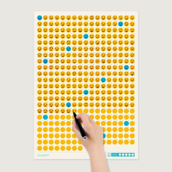 Calendar-Design-17