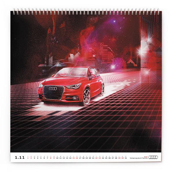 Calendar-Design-22
