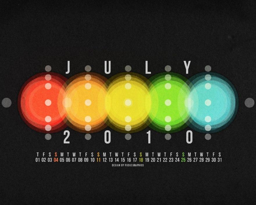 Calendar-Design-25