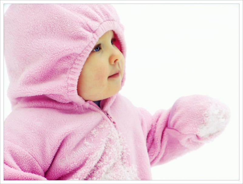 cute-baby-pictures-08