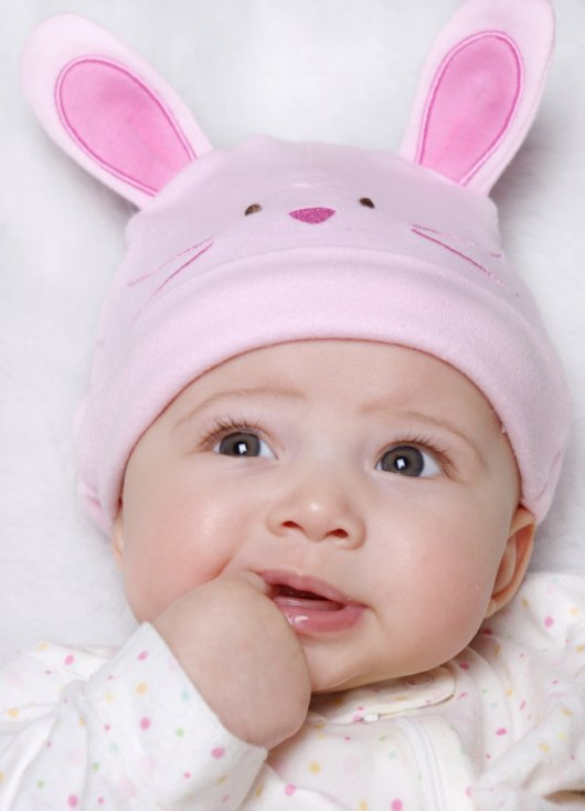 cute-baby-pictures-23