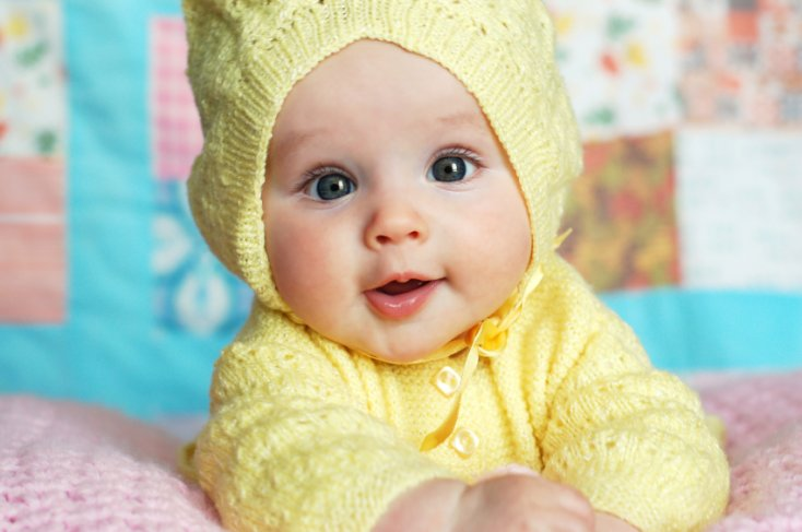 cute-baby-pictures-29