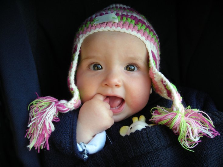 cute-baby-pictures-30