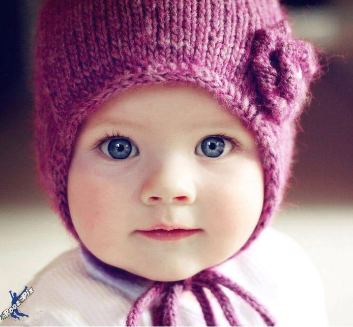 cute-baby-pictures-36