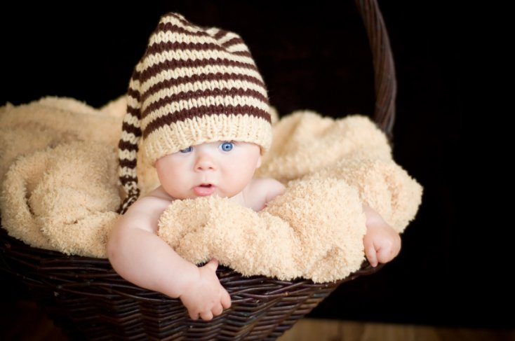 cute-baby-pictures-37