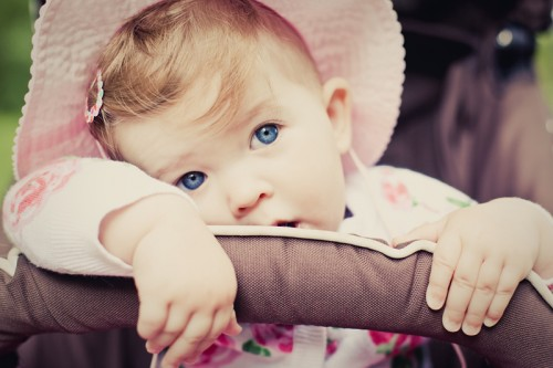 cute-baby-pictures-14