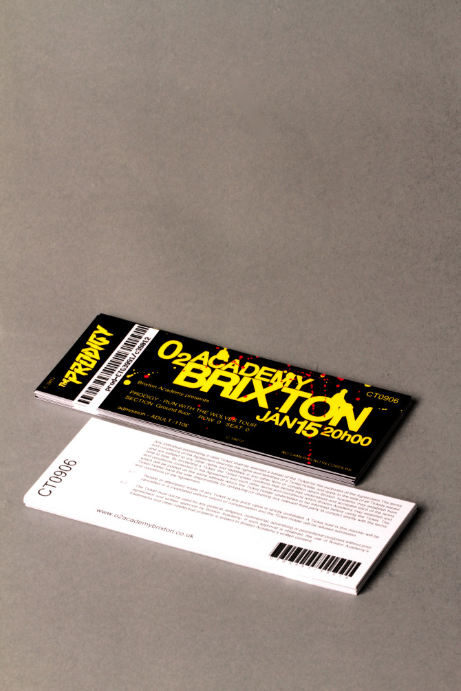 Excellent-Ticket-Design-18