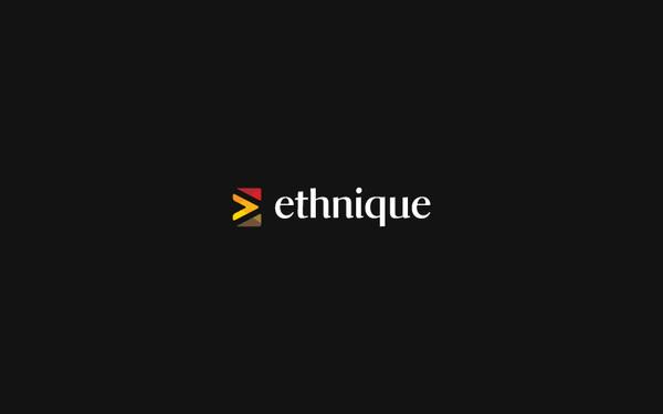 Logo-Design-05