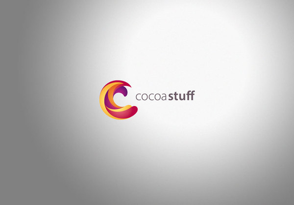Logo-Design-07