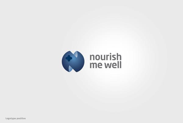 Logo-Design-10