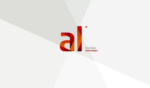 Logo-Design-11