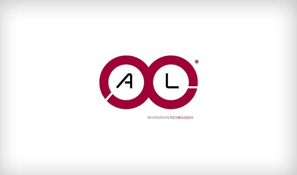 Logo-Design-13