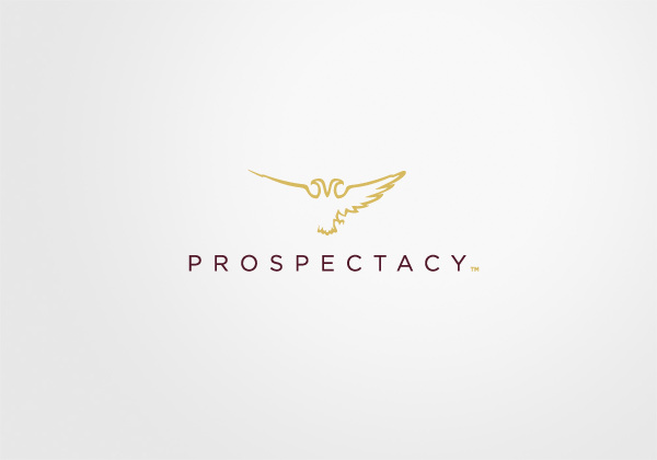 Logo-Design-16
