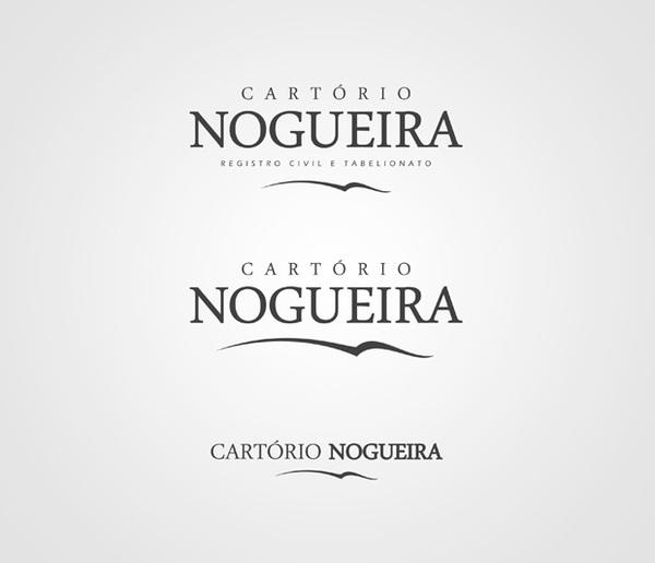 Logo-Design-29