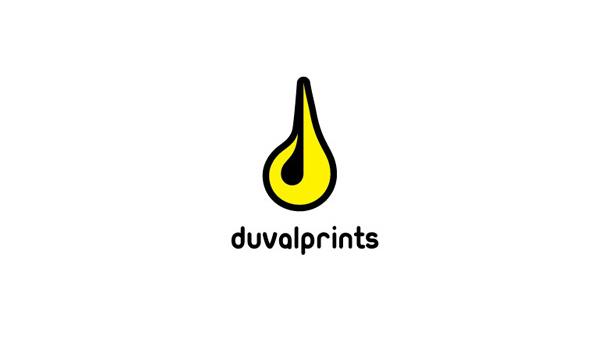 Logo-Design-36