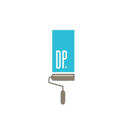 Logo-Design-38