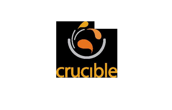 Logo-Design-44
