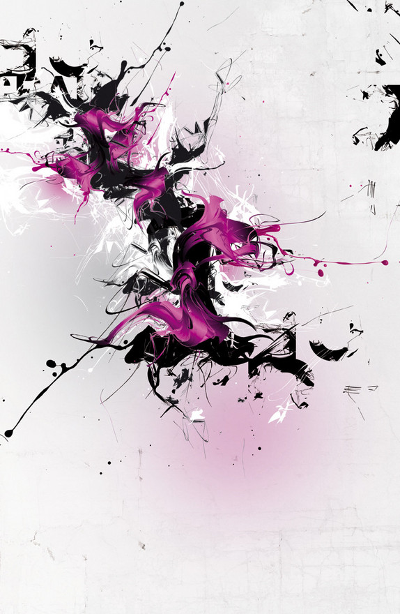 abstract-canvas-prints-41