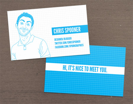 business-card-tutorial-01