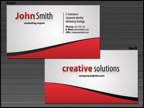 business-card-tutorial-16