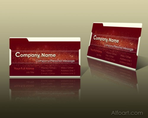 business-card-tutorial-20