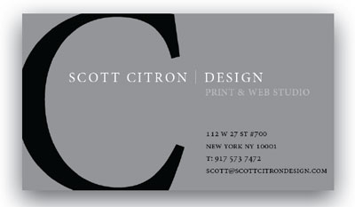 business-card-tutorial-21