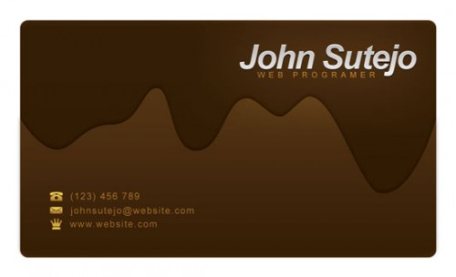 business-card-tutorial-22