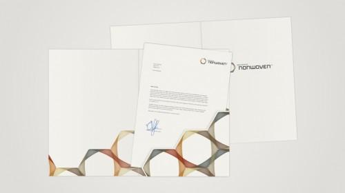 corporate-identity-design-02