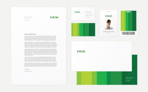 corporate-identity-design-04