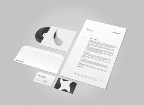 corporate-identity-design-06