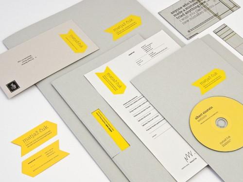 corporate-identity-design-09