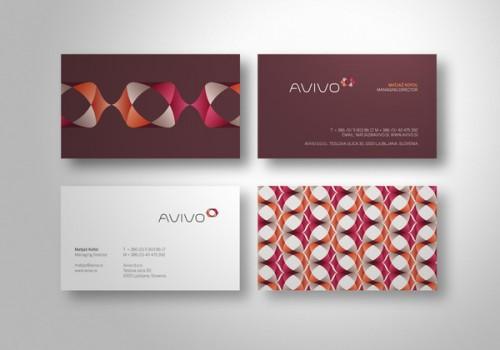 corporate-identity-design-12