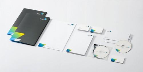 corporate-identity-design-13