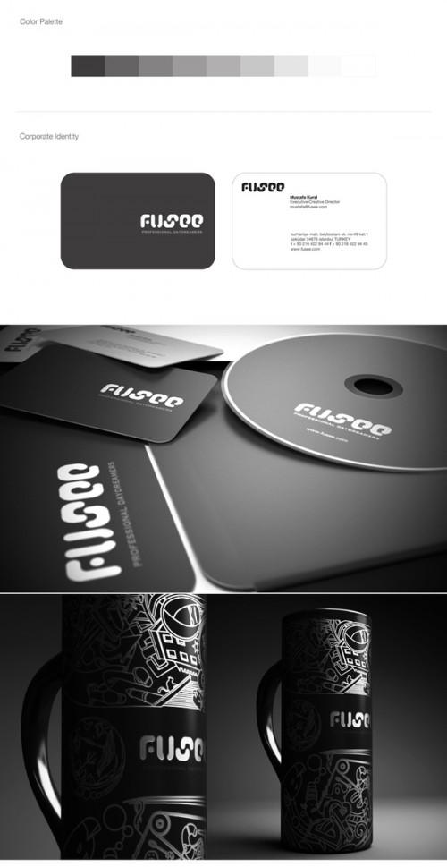 corporate-identity-design-20