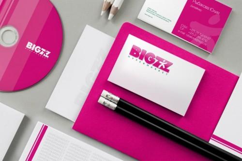 corporate-identity-design-22