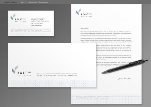 corporate-identity-design-24