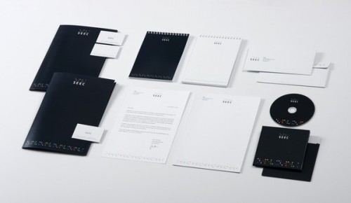corporate-identity-design-25