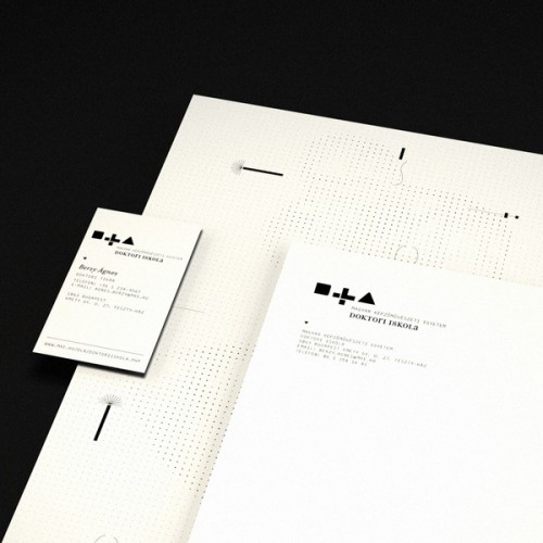 corporate-identity-design-26