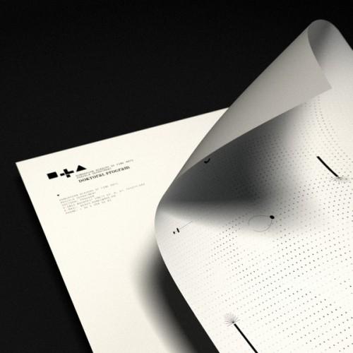 corporate-identity-design-27
