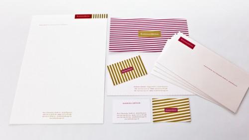 corporate-identity-design-29