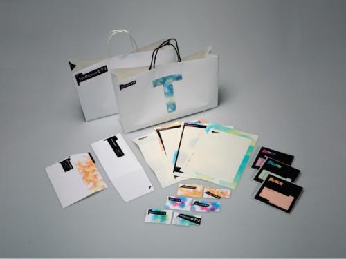 corporate-identity-design-30