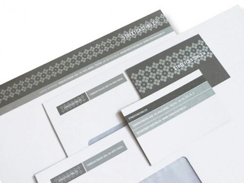 creative-letterhead-design-01