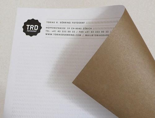 creative-letterhead-design-02