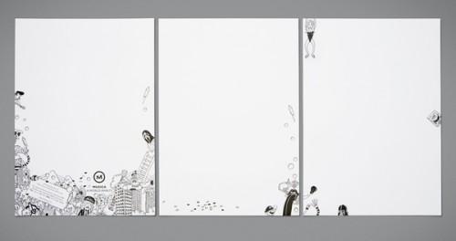 creative-letterhead-design-03
