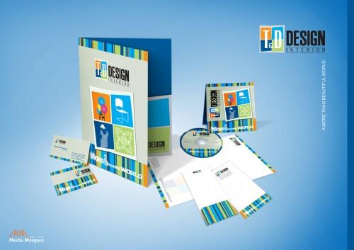 creative-letterhead-design-05