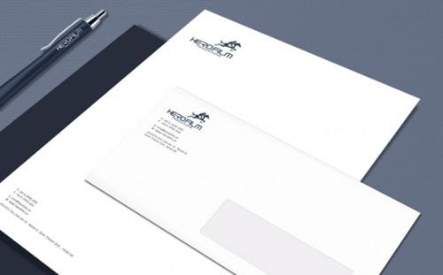 creative-letterhead-design-06