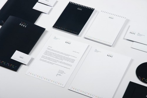 creative-letterhead-design-09