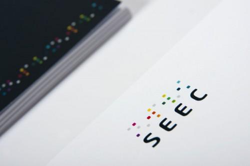 creative-letterhead-design-09b