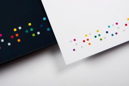 creative-letterhead-design-09c