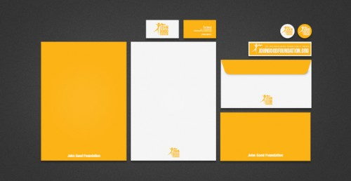 creative-letterhead-designs-10
